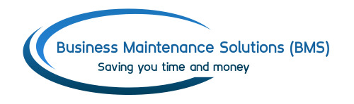 Business Maintenance Solutions